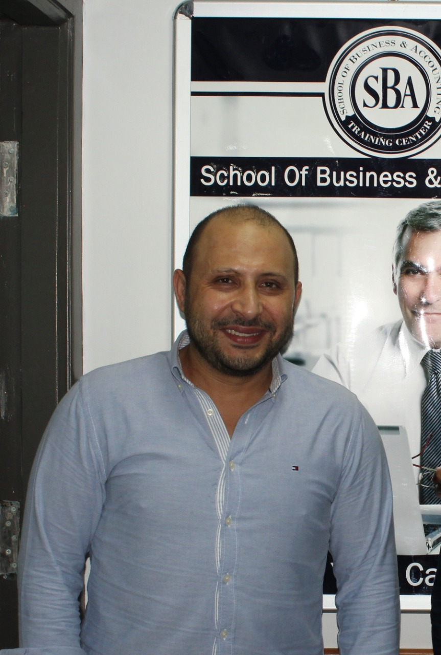 Abd Elhamid