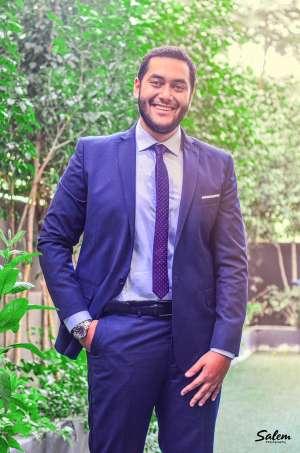 Abdallah Bardisy